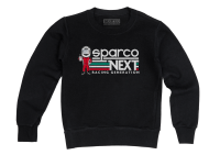 Sparco mikina NEXT GENERATION