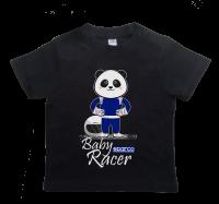 Sparco tričko BABY RACER