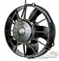 Ventilátor SPAL 255 mm/ 94 mm (sací)