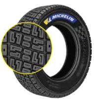 Michelin 16/64-15 T71, T81, T91