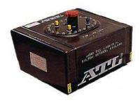 ATL SA115-UK - 60 l
