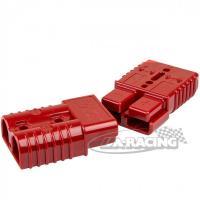 Startovací zásuvka (kabel 10 mm)