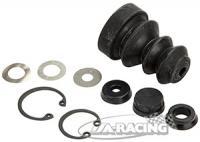 AP Racing repasní sada pro brzdové válce série CP2623, CP4623, CP4400, CP6093