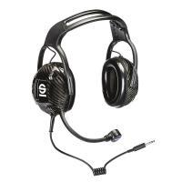Sparco HEAD R přejezdová sluchátka k IS-110 1 ks