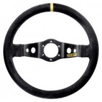 Volant SPARCO R215 - 2R/90 (350 mm)