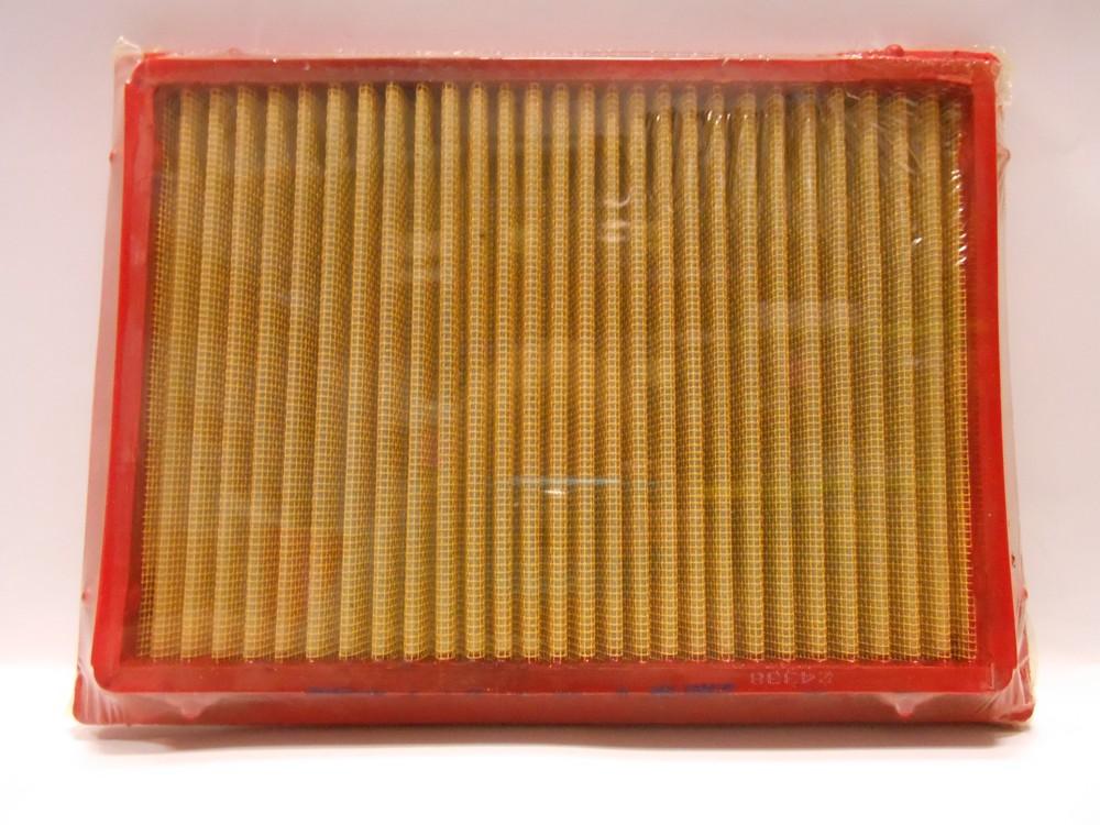 Vzduchový filtr Sparco ALFA 155 TT